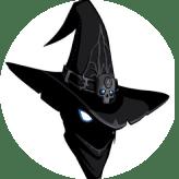 @WizardofAus