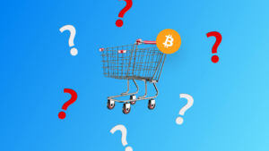 how much should you invest in bitcoin